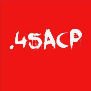 .45ACP